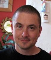 Damon Fairclough