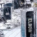 Elbow - Caroline Johnson