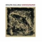 Edwyn Collins album cover