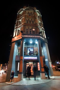 Cornerhouse Photo credit Ben Page