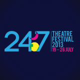 24 7 festival