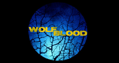 Wolfblood_Titlecard