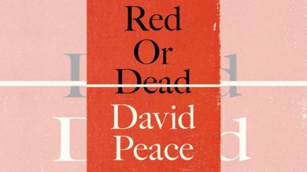 red-or-dead-book-2170384