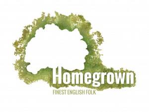 HOMEGROWN_LOGO_DEF