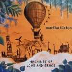 Machines-of-Love-&-Grace-COVER_LO-RES