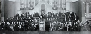 Our_History_Orchestra