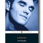 morrissey-autobiography