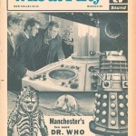 Dr Who-at-Fifty