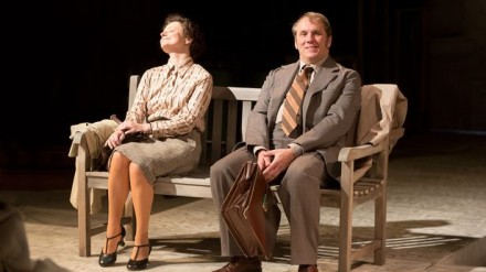 Anna-Francolin-as-Enid-Sutcliffe-and-Dean-Andrews-as-Tuby-Baker-in-THAT-DAY-WE-SANG-Royal-Exchange-Theatre-until-18-6394063