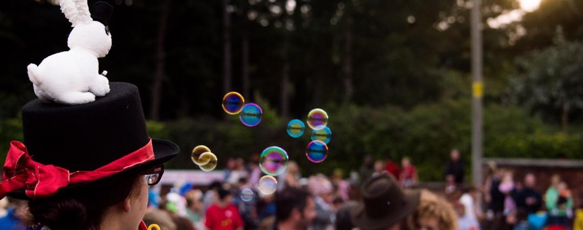 Just_So_Bubbles
