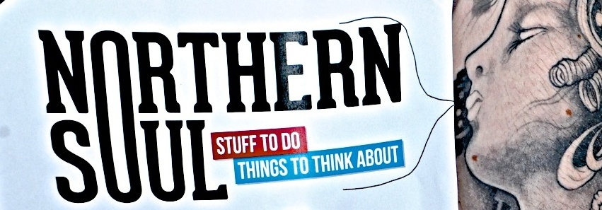 Northern Soul Podcast