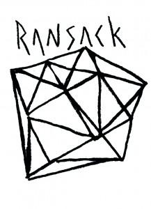 Ransack profile