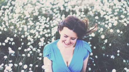 Emily Portman by Elly Lucas