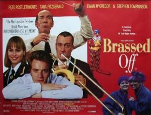 Brassed-Off-poster