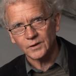 David Constantine (2)