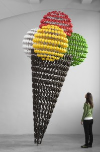 Tutti Frutti, 2011