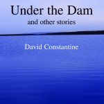 Under the Dam Cover