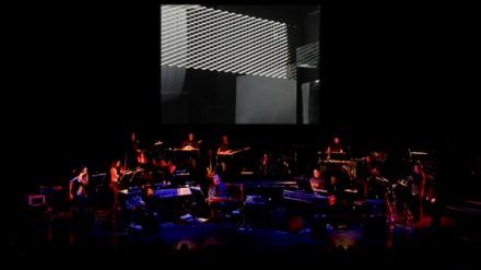icebreaker-perform