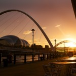 busy-quayside