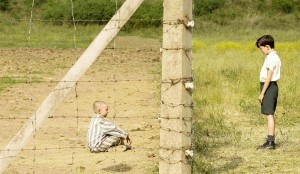 the-boy-in-the-striped-pajamas_4836