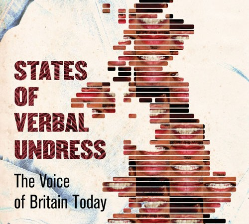 States_of_Verbal_Undress_main