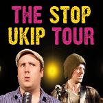 Stop_UKIP_Tour_