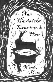 Nan Hardwicke