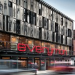 Liverpool Everyman (c) Philip_Vile