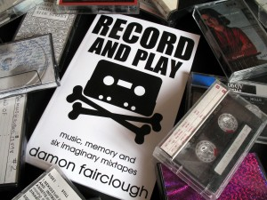 Record and Play