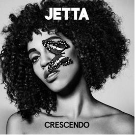 Crescendo by Jetta