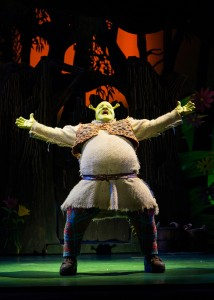 Dean Chisnall (Shrek). Image by Helen Maybanks. (2) (1)