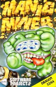 Manic_Miner_Cassette_Cover