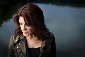 Rosanne Cash A GENERAL 6_PhotoCredit_ClayPatrickMcBride