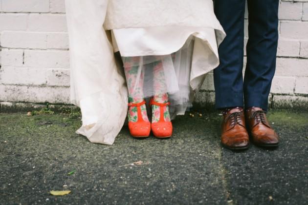 Wedding-photo-low-res-credit-Jessica-Tremp--630x420