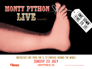 monty-python-live