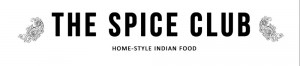 The Spice Club logo