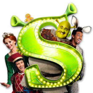 shrek_home