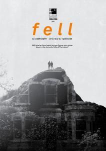 Fell-Poster