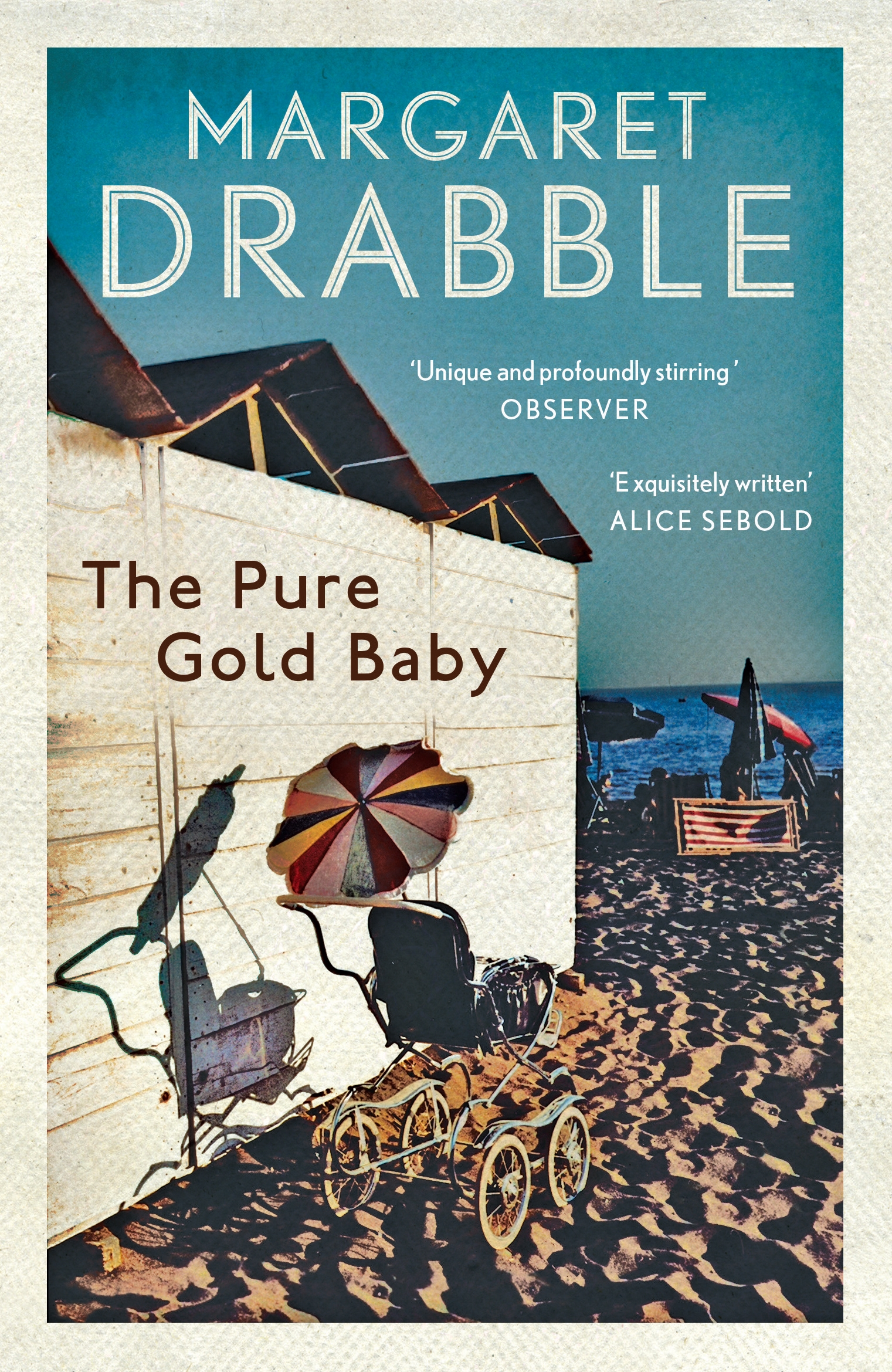 essay hindspring margaret drabble This essay will argue that margaret drabble has developed such a pattern, that there is a blueprint for fulfilment in the life of the modern independent woman to be found in her early work.