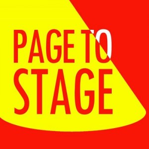 page-to-stage-festival