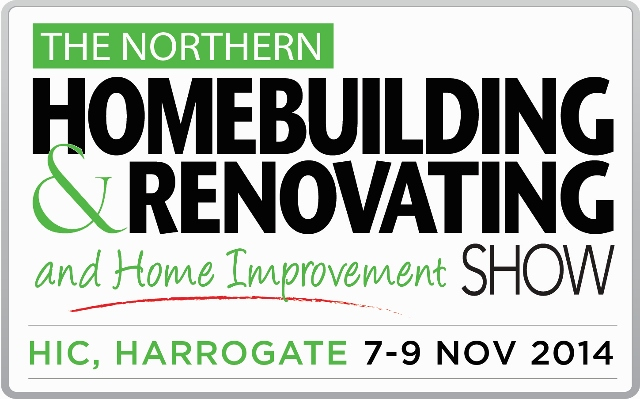 Home Improvement Show