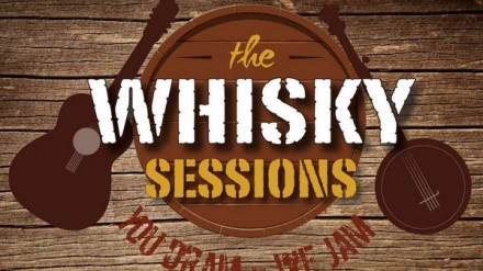 The Whisky Sessions