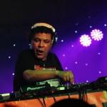 Craig Charles Funk & Soul Christmas Ball