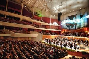 Hallé Orchestra
