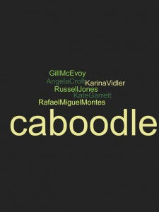 Caboodle