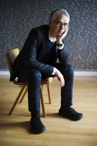 Darren Pih