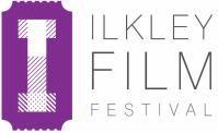 Ilkley Film Festival
