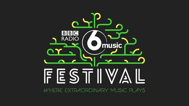6_Music_Festival