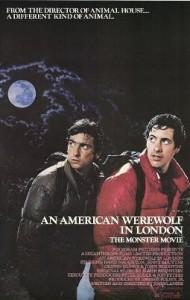 An_American_Werewolf_in_London