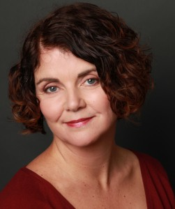 Annette Sills